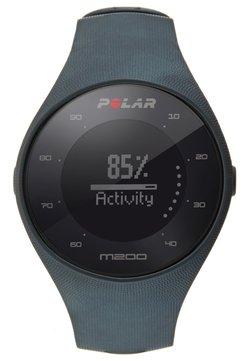 Polar - M200 - Smartwatch - black