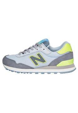 New Balance - Sneaker low - grey