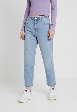 BDG Urban Outfitters - PAX - Jeans Tapered Fit - summer vintage