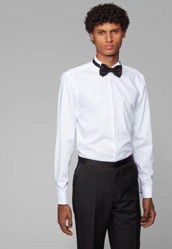 BOSS - JILLIK - Formal shirt - white