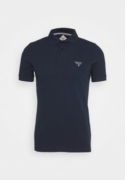Barbour Beacon - Poloshirt - new navy