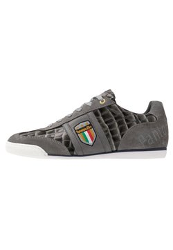 Pantofola d'Oro - FORTEZZA  - Sneakers laag - grey violet