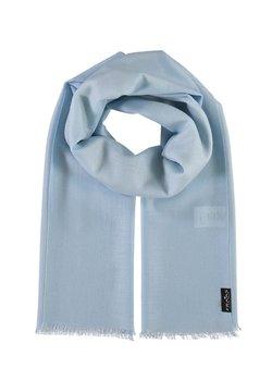 Fraas - Szal - light blue