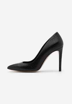 Minelli - High Heel Pumps - noir