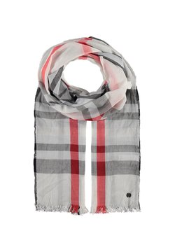 Fraas - Scarf - natural white