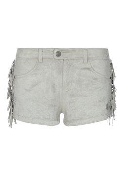 myMo - Shorts - grey