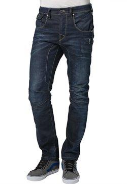 Jack & Jones - STAN - Jeans Slim Fit - noos