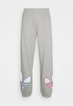 adidas Originals - UNISEX - Jogginghose - grey