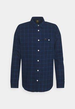 Lee - Camisa - indigo