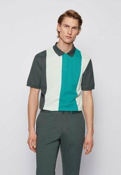 BOSS - PARLAY  - Poloshirt - dark green