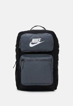 Nike Sportswear - FUTURE PRO - Reppu - black/iron grey