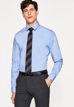 Esprit Collection - SOLID - Businesshemd - light blue
