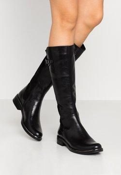 Caprice - Stiefel - black