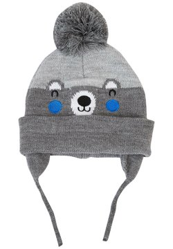 DeFacto - Mütze - grey