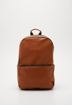anello - ALTON BACKPACK - Reppu - camel