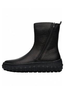 Camper - GROUND  - Ankle Boot - schwarz