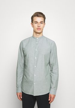 Selected Homme - Chemise - sea spray