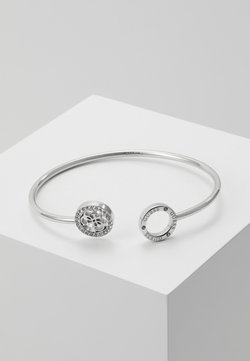 Guess - EQUILIBRE - Bracelet - silver-coloured