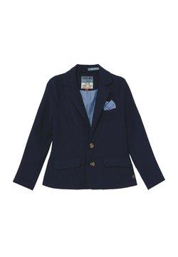 Vingino - TEMUR - Veste de costume - dark blue
