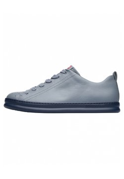 Camper - Sneaker low - grey