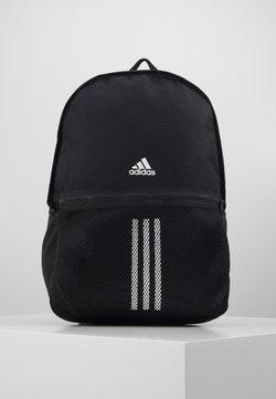 adidas Performance - CLASSIC UNISEX - Reppu - black/white