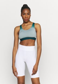 Even&Odd active - Sport BH - teal