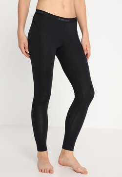 super.natural - Unterhose lang - jet black