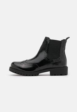 Vero Moda - VMGLORIATHEA BOOT - Stiefelette - black