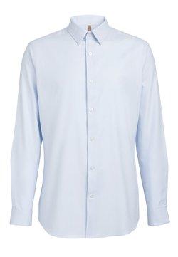 Next - Businesshemd - light blue