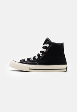 Converse - CTAS 70S UNISEX - Sneakers high - black