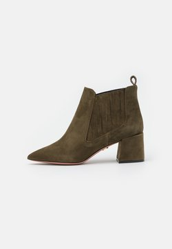 Oxitaly - GILDA  - Ankle boot - mility