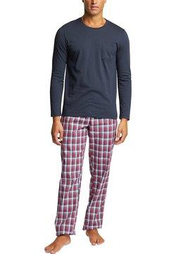 Esprit - Pyjama - navy