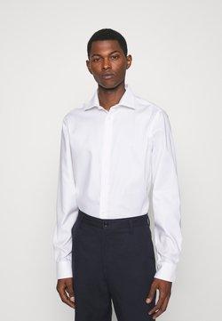 Lauren Ralph Lauren - Businesshemd - white