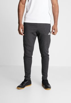 adidas Performance - TIRO19 FT PNT - Jogginghose - dark grey