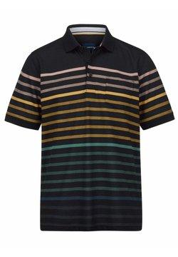 Babista - Poloshirt - multicolor
