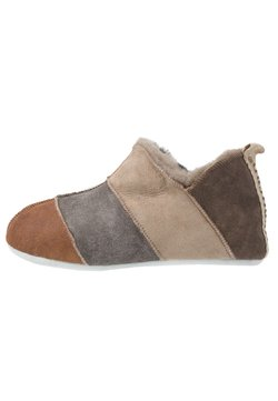 Shepherd - HANS - Chaussons - multicolor