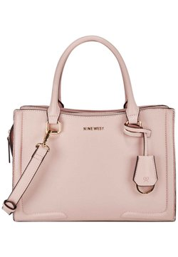 Nine West - Borsa a mano - light pink
