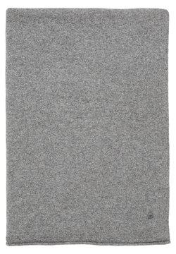 Marc O'Polo - Schal - middle stone melange