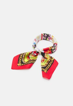 Guess - PRINTED - Huivi - red/multi