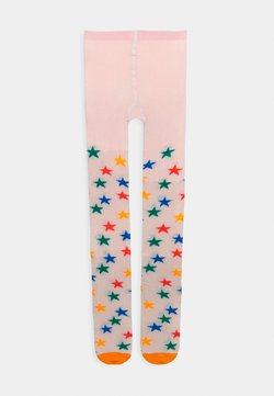 Molo - STAR TIGHTS - Panty - light pink