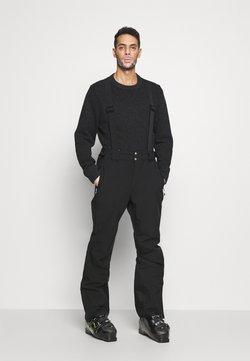 Dare 2B - ACHIEVE PANT - Pantalon de ski - black
