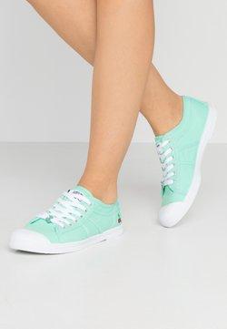 Le Temps Des Cerises - BASIC - Sneakers laag - bahamas