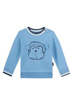 Sanetta Kidswear - Trui - hellblau