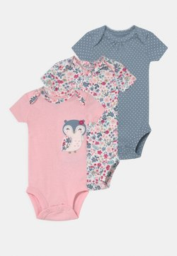 Carter's - 3 PACK - Body - multi coloured