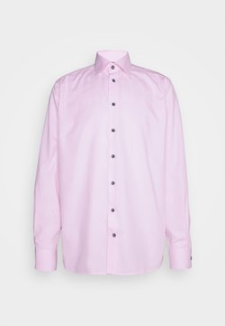 Eton - CONTEMPORARY SHIRT DETAILS - Businesshemd - pink/red