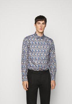Eton - SIGNATURE - Shirt - blue