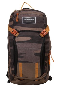 Dakine - DRAFTER 10L - Backpack - field