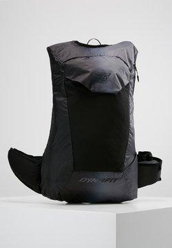 Dynafit - TRANSALPER UNISEX - Tourenrucksack - quite shade/asphalt