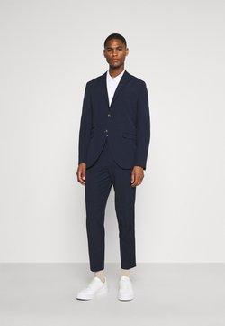 Selected Homme - SLHSLIM SUIT SLIM FIT - Anzug - navy blazer