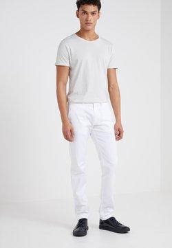 J.CREW - MENS PANTS - Chinot - white